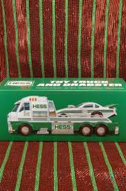 9 Unique And Unusual Gifts For Kids - Hours Of Fun! Toy Trucks Hess Colctibles Price List Glasses Bags Signs Hess Truck 2013 Truck And Tractor Collector Item 2000 Mini Toys Buy 3 Get 1 Free Sale Collectors Forum Home Facebook All Where Can I Sell My Vintage Hobbylark 197576 Freight Carrier W Barrels Box 1967 Tanker Red Velvet Base With Box By The Amazoncom 1984 Oil Bank Games 1996 Emergency Ladder Fire Empty Boxes Store Jackies