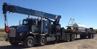 EQUIPMENT Oilfield Trucking Jobs Vs Otr Truck Driving Downtons Services Opening Hours 4514 46 Ave Lacombe Ab Equipment Jj Llc Mounted Double Service Rig Sparta Eeering Home Regulators Hauling Ltd Railynn Offroad Youtube Oil Field Srt Heavy Equipment Moving Bakersfield Crane Rental Professional In Consort Breakeven Savage 41070 Township Rd 380