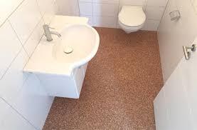 bad küche 123 steinteppich