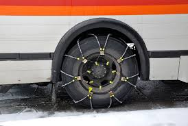Snow Chains - Wikiwand