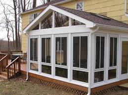 Sunroom Plans Photo by Do It Yourself Sunroom Plans Sunroom Decor Ideas Sunroom Plans Diy