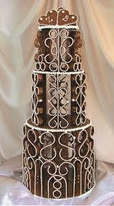 30 jährlicher sugar cake wettbewerb san diego