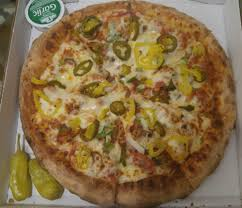 Papa John's Pizza - 23 Reviews - Pizza - 3425 W Kennedy Blvd ... Papa Johns Coupons Shopping Deals Promo Codes January Free Coupon Generator Youtube March 2017 Great Of Henry County By Rob Simmons Issuu Dominos Sales Slow As Delivery Makes Ordering Other Food Free Pizza When You Spend 20 Always Current And Up To Date With The Jeffrey Bunch On Twitter Need Dinner For Game Help Farmington Home New Ph Pizza Chains Offer Promos World Day Inquirer 2019 All Know Before Go Get An Xl 2topping 10 Using Promo Johns Coupon 50 Off 2018 Gaia Freebies Links