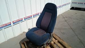 Legacy Air Ride Truck Seats | Www.topsimages.com 2013 Used Kenworth T660 At Premier Truck Group Serving Usa Usedfueltruck052620k Post Leasing Sales 2015 Volkswagen Tiguan Dealer Serving Riverside Moss Bros 2019 Subaru Legacy Sport 4s3bnas60k3018209 Ganley Automotive 2009 Volvo Vnl670 Great Price Point Strong Runner Canada Tx Iid 18155967 Maupins Parts On Twitter Special Seat Low Back 810 Used 2005 Kenworth W900 Tandem Axle Sleeper For Sale In 2779 New 2018 Ram 1500 Leather Seats Sunroof For Sale How To Install After Market For Sale Near West Chester Exton Pa