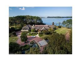 Kempsville Custom Cabinets Virginia Beach Va by Virginia Beach Real Estate And Homes For Sale Virginia Beach Va