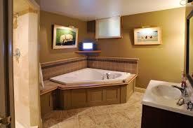 john deere bathroom decor bclskeystrokes