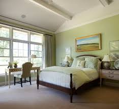 Beautiful Ideas Green Bedroom Decor Decorating A Mint Inspiration