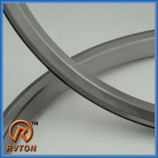 SWING MOTOR/FINAL DRIVE SEALS For Japanese Tadano/Kato RT & Truck ... Plastic Seals Security Seal Solutions Doublelock Truck Universeal Uk Ltd Floating Seals Track China Suppliers Container Cable Iso 17712 High Security Barrier High Heavy Hoefon Worldwide Shipping Of Metal Band Mbs8001 Securitye Tin Swing Motorfinal Drive Seals For Japanese Tadanokato Rt Seaforce1 Two Ways Model X009 Bar Barrier Trailer Aviditi Se1031 7 12 Green Pack 100 Ebay