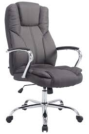Duo Back Chair Singapore by Desk Chairs Articles Heavy Duty Office Chair Base Kit Tag Desk