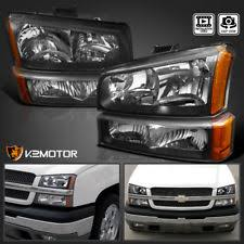 car truck headlights ebay