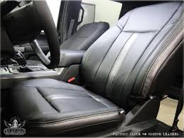 2015 - 2018 Ford F150 Custom Leather Upholstery Licensed Collegiate Custom Fit Seat Covers By Coverking Seatsaver Cover Southern Truck Outfitters Oe Fia Oe3826gray Nelson Equipment And Tweed Sharptruckcom Root One Six Off Road Saddleman Toyota Sienna 2018 Canvas Covercraft Hp Muscle Car Amazoncom Fh Group Fhcm217 2007 2013 Chevrolet Silverado Oe Semi Buff Moda Leatherette For Ram Trucks