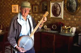 Alan Builds Banjos Instead Of Retiring - Retire Notes Sesame Street Fetboard Markers Discussion Forums Banjo Hangout The Backyard Revival 234 Best Images On Pinterest Bathroom Gumbo And Musical Guitmdinbanjole Hybrid What Is This Bastard Instrument Demstration Youtube 844 Instruments Demo 12 Walnut Zachary Hoyt 28 Denver Colorado Trout Steak Band To Know Dirt Road 64 Instruments Basic Kit From Music 32 Length 9900 Pclick Burners Ep Shop Amazoncom Banjos