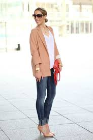 28 best denim glory images on pinterest stretch jeans women u0027s