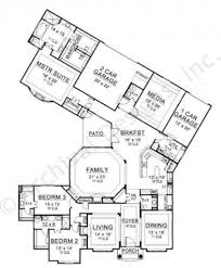 100 Floor Plans For Split Level Homes Inside Trey Porch With Single Welcoming Blueprint Modern
