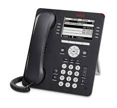 Avaya Business Telephone Systems & VoIP Office Phone Melbourne Sysnet System Solutions Pte Ltd Ascent Networks Telephone Avaya Ip Office 500 V2 Ip500 Control Unit Telco Depot Phone With 6 Handsets 1408 1416 Digital Small 16i Buy Business Telephones Systems The Voip Thats The Same Price As A Traditional Savings Simplified And How To Get Your Next Nec Phone Support Knowledge Base Inquira Infocenter Review 2018 For 1608 Busisstelephone Black With Stand Ebay Welcome Kenya Companies Best Internet Services Md Dc Va Pa