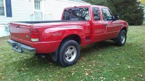 2000 Pickup Cars In New York For Sale ▷ Used Cars On Buysellsearch History Of Utica Mack Inc Carbone Buick Gmc Serving Yorkville Rome And Buy Or Lease A New 2018 Toyota Highlander In Used Cars York Nimeys The Generation Ford F450 In For Sale Trucks On Buyllsearch About Our Preowned Preowned Dealership Bridgeport Alignments Albany Truck Sales Sienna 2000 Pickup Cars
