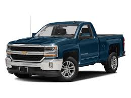 2017 Chevy Silverado 1500 Trims Inspire Tampa And Sarasota Retro 2018 Chevy Silverado Big 10 Cversion Proves Twotone Truck New Chevrolet 1500 Oconomowoc Ewald Buick 2019 High Country Crew Cab Pickup Pricing Features Ratings And Reviews Unveils 2016 2500 Z71 Midnight Editions Chief Designer Says All Powertrains Fit Ev Phev Introduces Realtree Edition Holds The Line On Prices 2017 Ltz 4wd Review Digital Trends 2wd 147 In 2500hd 4d