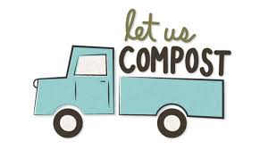 Let Us Compost: Rollcarts & Truck For Curbside Composting! By ... 2008 Peterbilt 389 Dunkin Donuts Ice Cream Truck Is Coming To Kenmore Square Boston Don Baskin Collection Volvo Wg64 Combi Vacuum Trucks Price 6090 Year Of Manufacture 1995 Mack Dm690s Grain Silage Trucks For Sale Post Your 6872 Nova Pics Page 27 Yellow Bullet Forums 2007 Mack Vision Cxn613 Dump Ripoff Report Sales Llc Complaint Review Intertional Paystar 5900 2016 Kenworth T800