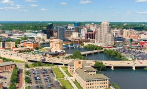 Halloween City Jackson Mi 2014 by Grand Rapids Hotels Events Restaurants U0026 Things To Do