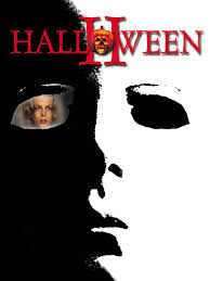 Donald Pleasence Halloween 5 by Amazon Com Halloween Ii Jamie Lee Curtis Donald Pleasence