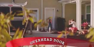 Overhead Door pany of Albuquerque Home