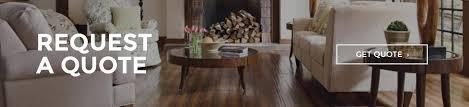 floor tile richmond va best tile discount tile flooring richmond