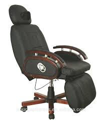 Amazon Massage Chair Pad by Desk Chairs Barcalounger Shiatsu Massage Office Chair Reviews Uk