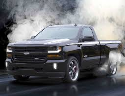 Yenko Silverado Is An 800-Horsepower Pickup From Hell 2008 Chevy Silverado Lowered Truck For Sale Youtube 2015 Chevrolet 1500 Overview Cargurus Near Me Ewald Buick Sales Event Month Trapp 2017 Ltz 4x4 In Pauls Valley Ok 2018 For In Sylvania Oh Dave White Used Lt Rwd Jackson Mi Art Moehn 2016 2500hd Trucks Hammond Louisiana All Cars Jerome Id Dealer Tarentum New Nick