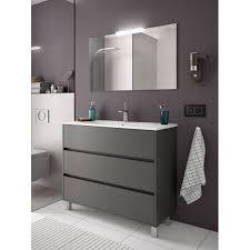badmöbel set badezimmer möbel schrank 1000 mm mit waschtisch