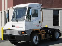 100 Sand Trucks For Sale For AlleyCassetty Truck Center