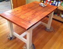Chair Dining Room Wonderful Farmhouse Kitchen Table Sets Diy Rustic And Chairs Set With