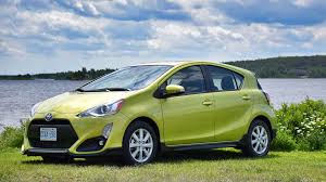 2017 Toyota Prius C Test Drive Review The Worlds Best Selling Hybrid Goes To Next Level In Style 2018 Toyota Tundra Build And Price Lovely Custom Toyota Axes The Prius V In Us The Drive Bobcat Survives 50mile Trip Stuck Grille After Being Hit V Style For Modern Family Australia 2017 Prime Daily Consumer Guide C Test Review New For Sale Gallery Three Autoweek Next To Have More Power Greatly Improved Dynamics 12 Sled Dogs Pack Into A Start Of Race 2012 Interior Cargo Area Picture Courtesy Alex L