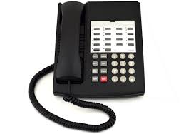 PARTNER-18 Gen 1-Black (315805B) Avaya/AT&T/ Lucent - Wholesale ...