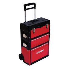 Tool Cart | Storage Modules | Weather Guard US Snapon Releases Heavyduty Tools Catalog Xtuner T1 Heavy Duty Trucks Auto Ielligent Diagnostic Tool Support Ps2 Truck With New Software From Xtool Kd Tools 2321 Oil Filter Wrench 42132 To 5532 In Kama Sa Sack Truck In Stock Uk Selling Draper T71 For And Bus Cart Storage Modules Weather Guard Us Shop Kobalt 70in X 13in 14in Alinum Fullsize Crossover Plastic Box Best 3 Options Pickup Boxes How Decide Which Buy The Zombie Sale 2013 Update Better Built Tool New Holland Cnh Est Kit