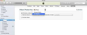 How to Transfer s from Mac to iPhone with and without iTunes