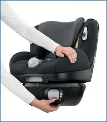 bebe confort siege auto opal haut siege auto opal bébé confort photos de siège design 75441