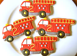 Fire Truck Cookies | Sugar Cookies | Pinterest | Fire Trucks ... Fire Engine Playmobil Crazy Smashing Fun Lego Fireman Rescue Youtube Truck Themed Birthday Ideas Saving With Sarah Cookie Catch Up Cutter 5 In Experts Since 1993 Christmas At The Museum 2016 Dallas Bulldozer And Towtruck Sugar Cookies Rhpinterestcom Truck Birthday Cookies Stay For Cake Pinterest Sugarbabys And Cupcakes Hotchkiss Pl70 4x4 Virp 500 Eligor Car 143 Diecast Driving Force Push Play 3000 Hamleys Toys Cartoon Kids Peppa Pig Mickey Mouse Caillou Paw Patrol