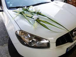 conception cuisine leroy merlin 10 mariage decoration voiture