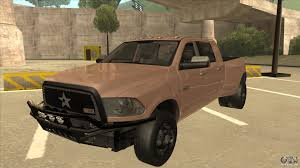 Dodge Ram [Johan] For GTA San Andreas Trueedge Factory Painted Street Fender Flares For 0009 Dodge Ram 2000 2500 Regular Cab Pickup Long Bed 2wd Cummins Turbo The 12 Quickest Pickup Trucks Motor Trend Has Ever Tested 1500 Questions Torque Convter Cargurus Suspension Lift Kits 1012 Inch System 2013 Details Hd Wallpaper 49 White Truck Tshirt Heavy Duty Mens Tee Shirt 1949 With A 6bt Diesel Engine Swap Depot 1995 Dodge Ram Salvage Title Spin Tires For 092017 Quad Cab 5 Side Step Nerf Bars Running 2010 3500hd Crew Laramie 44 Deleted Tuned Envision Auto