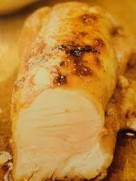 cuisine basse filets mignons entiers cuisson basse température