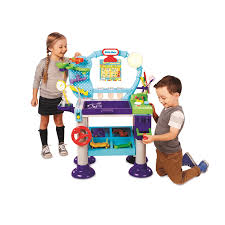 Kids Toys Are A Laughing Matter This Year Lifestyles Macombdailycom
