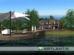 Off-grid PassivPod Marries Sustainability And Luxury In New Line ... 30 Best Christmas Home Tours Houses Decorated For Dream Holiday Design A Loft With Glass Ceiling Home On Stilts Suspended Wood Structure Youtube Designs Lakeside Summer Interior Lang Architecture Builds Modern Holiday Homes In New York Countryside House Design Concept Architecture Artlantis Rendering Waterside Cottage Ashprington South Hams Devon Maison Southby Virargues Stunning 4 Indoor Pool Sublime Koi Pond And Water Garden Ideas For Modern Diy Software Free Extraordinary 3d Online 3d Environmentally Innovative Greek