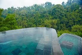 100 Hanging Garden Hotel S Of Bali Egyliere Travel