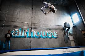 100 Airhouse Frequently Asked Questions FAQ Sports Academy
