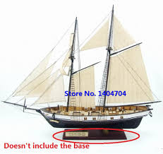 Wooden Boat Design Free by Popular Sailboat Free Buy Cheap Sailboat Free Lots From China