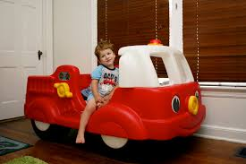 Step 2 Firetruck Bed Fire Truck Toddler Simple Likeness Include ... Turbocharged Twin Truck Bed Kids Step2 2 In 1 Ford F 150 Svt Raptor Push Buggy Ride On Red Youtube Party Little Blue Truck Play Date With The Step2 Raptor See Beds For Sale Toddler Fire Step Bedroom Pinterest Servin Up Fun Fisherprice Toy Review Little Tikes Pull Along Wagon Pink Disley Manchester Gumtree Shop Mr Monster At Lowescom Luxury Toddler Pagesluthiercom Mercedes Benz Unimog Itructions For Operation Drive Amp Research Official Home Of Powerstep Bedstep Bedstep2 Origami 3d