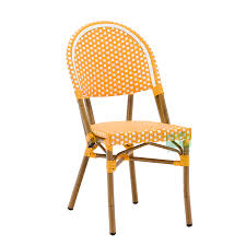 Bamboo Outdoor Chairs For Sale Details About Shower Stool Wood Bamboo Folding Bench Seat Bath Chair Spa Sauna Balcony Deck Us Accent Havana Modern Logan By Greenington A Guide To Buying Vintage Patio Fniture Ethnic Displayed For Sale India Stock Image Indonesia Teak Java Manufacturer Project And Bistro Garden Metal Rattan Accsories Hak Sheng Co At The Best Price Bamboo Outdoor Fniture Gloomygriminfo Your First Outdoor 5 Mistakes Avoid Gardenista