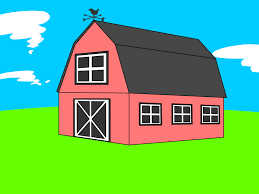 Cartoon Barn House The Red Barn Store Opens Again For Season Oak Hill Farmer Pencil Drawing Of Old And Silo Stock Photography Image Drawn Barn And In Color Drawn Top 75 Clip Art Free Clipart Ideals Illinois Experimental Dairy Barns South Farm Joinery Post Beam Yard Great Country Garages Images Of The Best Pencil Sketches Drawings Following Illustrations Were Commissioned By Mystery Examples Drawing Techniques On Bickleigh Framed Buildings Perfect X Garage Plans Plan With Loft Outstanding 32x40 Sq Feet How To Draw An