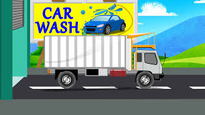 Car Wash | Aircraft Catering Truck - YouTube Catering Trucks Custom Mobile Food Equipment Youtube Two Hurt When Airport Catering Truck Does Nosedive At Msp Plano Catering Trucks By Manufacturing Secohand Lorries And Vans Vehicles Vintage Piaggio Truck Ape Car For Fresh Food Vending The Images Collection Of Trailers Bult In Design Flight Hi Lift Ndan Gse Mexican Usa Stock Photo 42046883 Alamy Loader