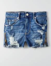 women u0027s shorts american eagle outfitters